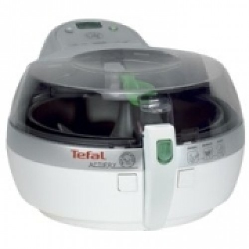tefal fz 7000 fz7000 hei luft fritteuse friteuse frit se actifry wenig fett neu ebay. Black Bedroom Furniture Sets. Home Design Ideas