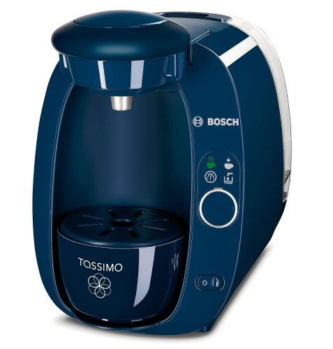 bosch tas2006 tassimo kaffeemaschine kapselmaschine. Black Bedroom Furniture Sets. Home Design Ideas